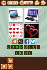 4 Pics 1 Song Level 43 Pic 11