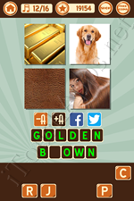 4 Pics 1 Song Level 44 Pic 12