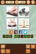 4 Pics 1 Song Level 45 Pic 3