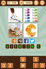 4 Pics 1 Song Level 45 Pic 7
