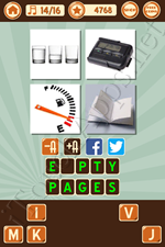 4 Pics 1 Song Level 47 Pic 14