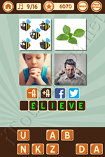4 Pics 1 Song Level 47 Pic 9
