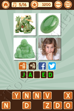 4 Pics 1 Song Level 48 Pic 5