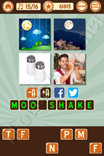 4 Pics 1 Song Level 49 Pic 15