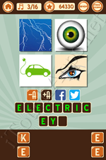 4 Pics 1 Song Level 49 Pic 3