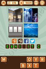4 Pics 1 Song Level 51 Pic 1