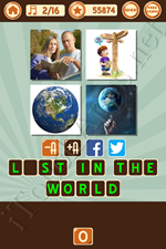 4 Pics 1 Song Level 51 Pic 2
