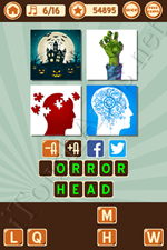 4 Pics 1 Song Level 51 Pic 6