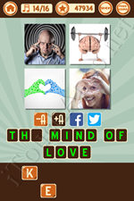 4 Pics 1 Song Level 52 Pic 14