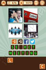 4 Pics 1 Song Level 52 Pic 4