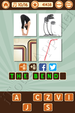 4 Pics 1 Song Level 54 Pic 10