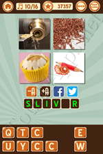4 Pics 1 Song Level 55 Pic 10