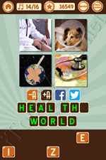 4 Pics 1 Song Level 55 Pic 14