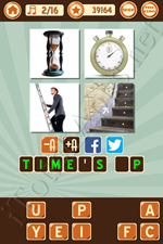 4 Pics 1 Song Level 55 Pic 2