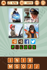 4 Pics 1 Song Level 55 Pic 4