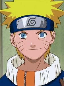 Anime Quiz Level 21 Cheat