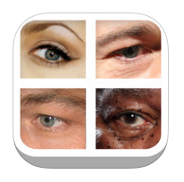 Close Up Celebs Movie Star Edition Answers / Solutions / Cheats