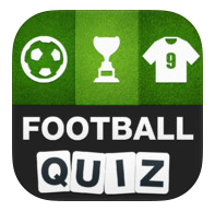 Football Quiz Answers - All Answers / Cheats / Solutions