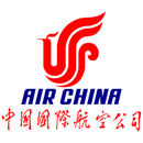 Logos Quiz Level 14 Answers AIR CHINA