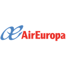 Logos Quiz Level 14 Answers AIREUROPA