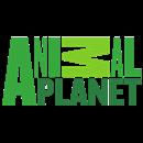 Logos Quiz Level 15 Answers ANIMAL PLANET