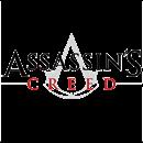 Logos Quiz Level 14 Answers ASSASINS CREED