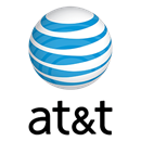 Logos Quiz Level 14 Answers AT&T