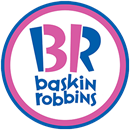 Logos Quiz Level 15 Answers BASKIN ROBBINS