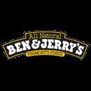 Logos Quiz Level 14 Answers BEN & JERRYS