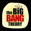 Logos Quiz Level 14 Answers BIG BANG THEORY