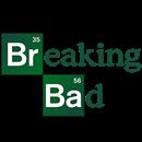 Logos Quiz Level 14 Answers BREAKING BAD