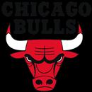 Logos Quiz Level 15 Answers CHICAGO BULLS