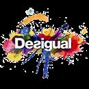 Logos Quiz Level 15 Answers DESIGUAL