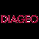 Logos Quiz Level 15 Answers DIAGEO