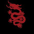 Logos Quiz Level 15 Answers DRAGONAIR