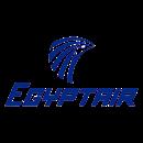 Logos Quiz Level 14 Answers EGYPTAIR