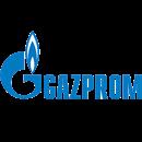 Logos Quiz Level 14 Answers GAZPROM