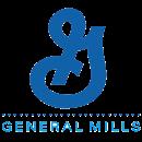 Logos Quiz Level 14 Answers GENERAL MILLS