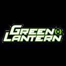 Logos Quiz Level 14 Answers GREEN LANTERN