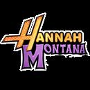 Logos Quiz Level 14 Answers HANNAH MONTANA