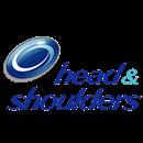 Logos Quiz Level 14 Answers HEAD & SHOULDERS