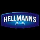 Logos Quiz Level 15 Answers HELLMANNS