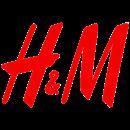 Logos Quiz Level 14 Answers H&M