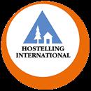 Logos Quiz Level 15 Answers HOSTELLING INTERNATIONAL