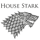 Logos Quiz Level 14 Answers HOUSE STARK