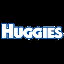 Logos Quiz Level 15 Answers HUGGIES
