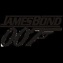 Logos Quiz Level 14 Answers JAMES BOND