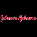 Logos Quiz Level 14 Answers JOHNSON&JOHNSON