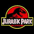 Logos Quiz Level 14 Answers JURASSIC PARK