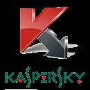 Logos Quiz Level 14 Answers KASPERSKY